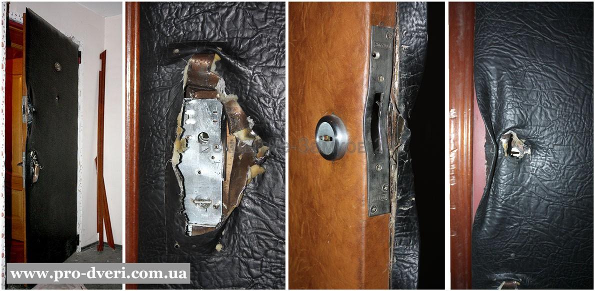 продаже однокомнатных реставрация входной металлической двери цена характеристика